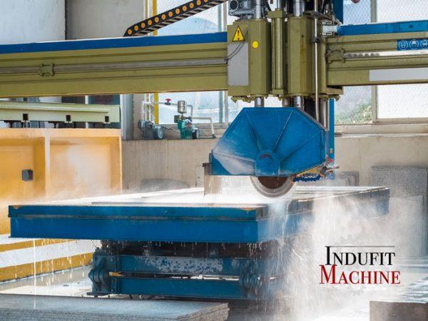 Compra-de-maquinaria-industrial