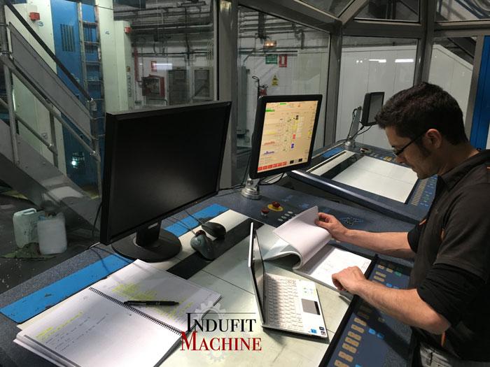 Mantenimiento-mecanico-y-electrico
