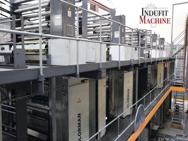 Montaje-electrico-y-mecanico-de-maquina-de-impresion