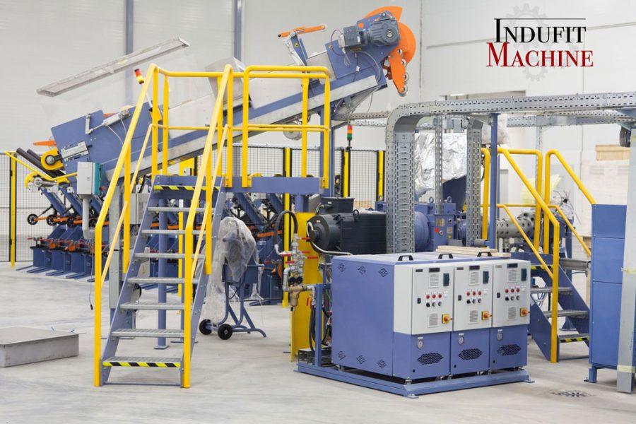 Montajes-industriales-de-Maquinaria