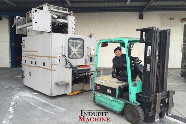 Transporte-de-maquinaria-pesada-industrial