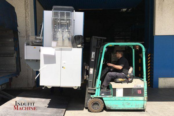 Traslado-de-maquinaria-industrial pesada