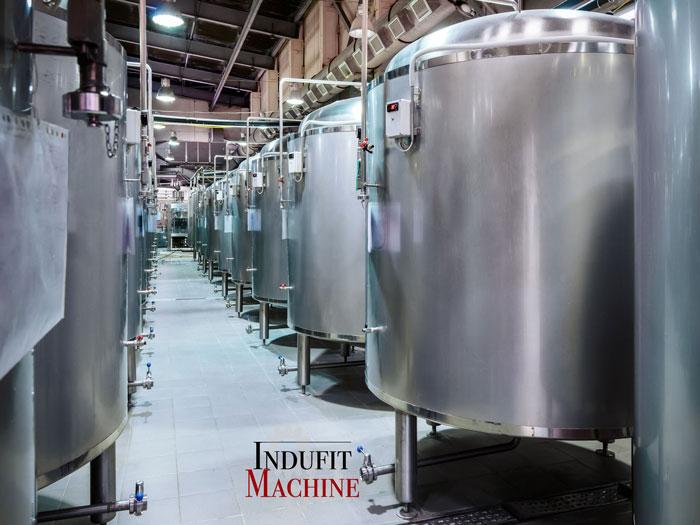 Venta-de-proceso-industrial-de-cerveza