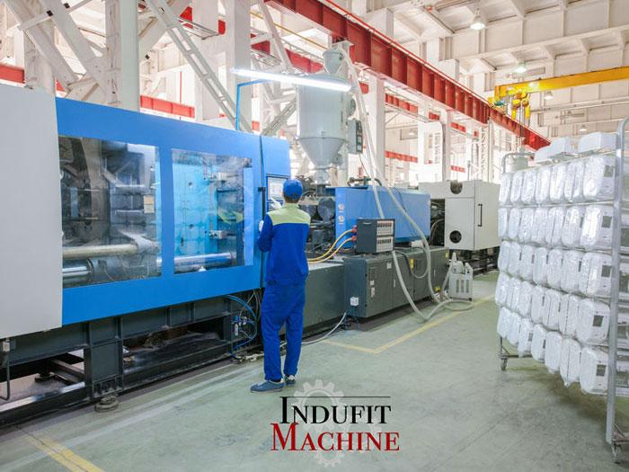 Venta-y-traslado-de-maquinaria-industrial-