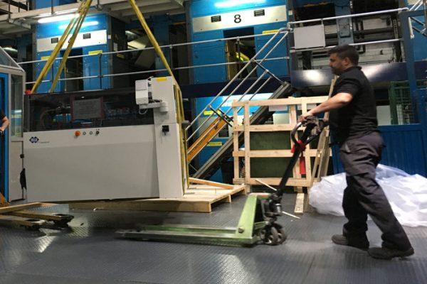 Instalacion-de-maquinaria