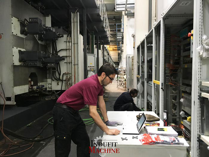 Servicio-de-averias-y-mantenimiento
