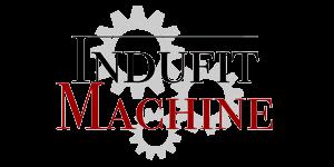 Maquinaria de segunda mano
