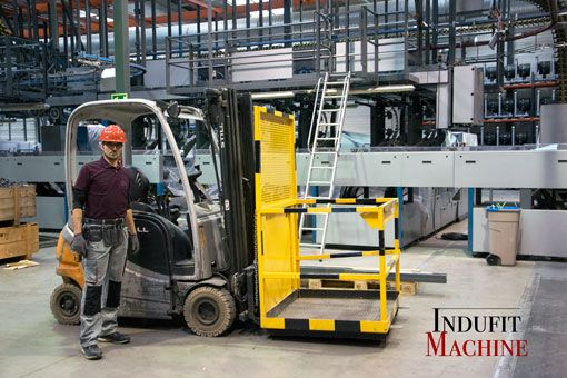 Trasaldos-de-maquinas-industriales-indufitmachine