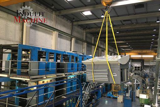 Traslado-de-maquinas-pesadas-industriales-en-españa